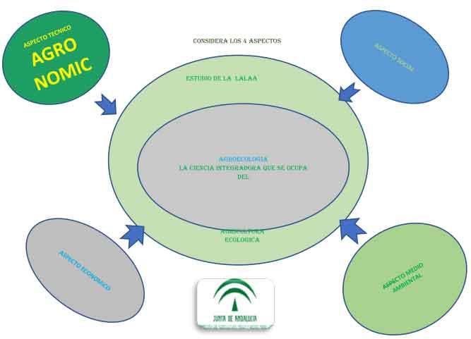 Metodología sostenible
