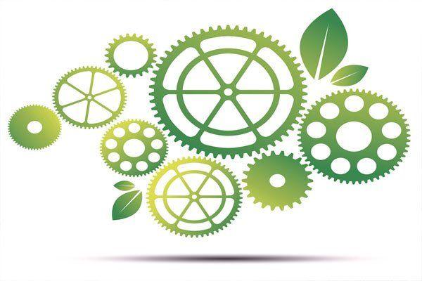 manejo holistico herramientas 1